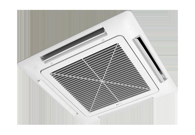 Product Cassette uchtverwarmer