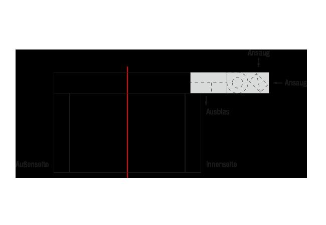 Circum TypeVP schema